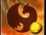 107px-Dragon's_hoard_icon