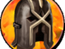 107px-Helm_of_the_undying_icon