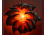 108px-Aegis_of_the_immortal_icon