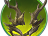 108px-Crown_of_Antlers