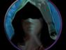 108px-Assassin's_veil_icon