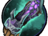 108px-Bracers_of_desperation_icon