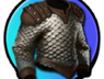 108px-Chainmail_icon