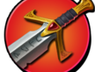 108px-Claymore_icon