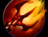 108px-Dagon_icon
