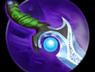 108px-Diffusal_blade_icon