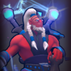 Disruptor_icon_underlords