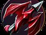 108px-Dragon_Lance_icon