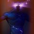 Enigma_icon_underlords