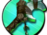 108px-Force_staff_icon