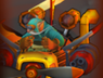 Gyrocopter_Underlords
