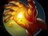 108px-Hand_of_midas_icon