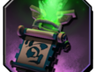 108px-Healing_ward_icon