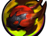108px-Heart_of_tarrasque_icon