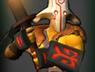 108px-Juggernaut_icon