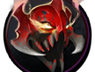 108px-Mask_of_madness_icon