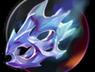108px-Moon_shard_icon