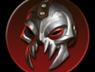 108px-Morbid_mask_icon