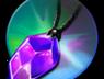108px-Octarine_essence_icon