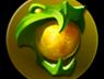 108px-Orb_of_venom_icon