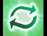 108px-Recruiter_icon