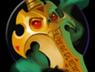 108px-Sacred_relic_icon