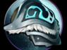 108px-Shiva's_guard_icon