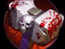 108px-Skull_basher_icon