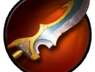 108px-Stonehall_pike_icon
