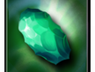 Summoning Stone Icon