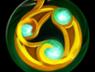 108px-Talisman_of_evasion_icon
