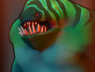 Tidehunter_icon_underlords