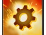 108px-Unstable_reactor_icon