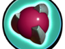 108px-Vitality_booster_icon