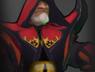 108px-Warlock_hero_icon