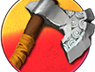 108px-quelling_blade_icon