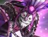 110px-Dazzle_icon