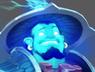 120px-Storm_spirit_icon