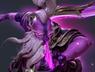 120px-Void_spirit_icon
