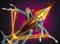 60px-Ballista_icon