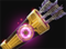 60px-Enchanted_Quiver_icon
