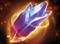 60px-Fusion_Rune_icon