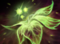 60px-Greater_Faerie_Fire_icon