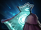 60px-Illusionist's_Cape_icon