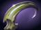 60px-Imp_Claw_icon