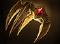 60px-Iron_Talon_icon
