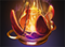 60px-Magic_Lamp_icon