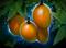 60px-Mango_Tree_icon