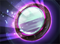 60px-Mirror_Shield_icon