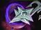 60px-Ninja_Gear_icon